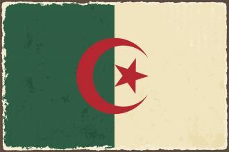 صوره مساحة كل الدول العربية