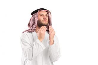 صورة ايات وادعيه للحمد علي نعم الله