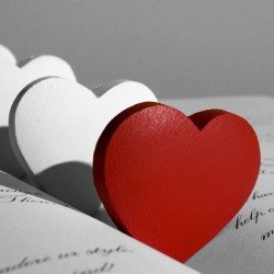 نزار قبانيِ قصائد حب
