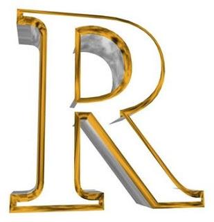 صور ما معنى اسم راكان
