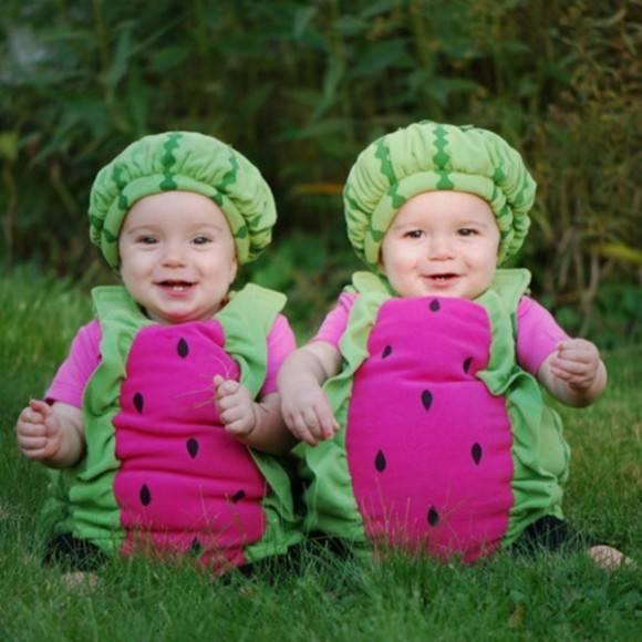 صورة صور اطفال مضحكة جدا 20160718 3502