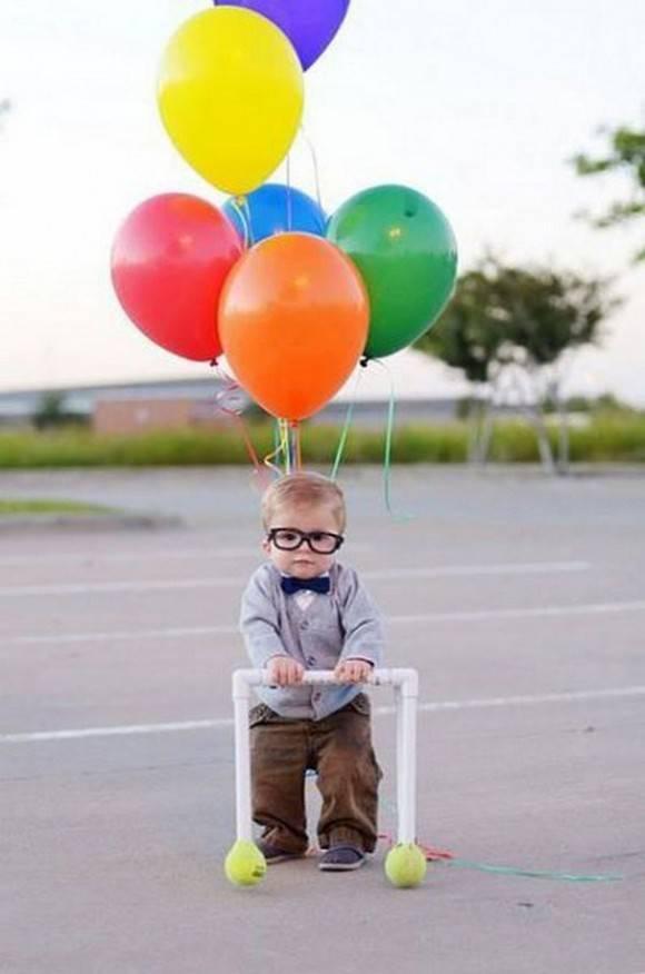 اطفال مضحكة 2021 خلفيات اطفال مضحكة 2021
