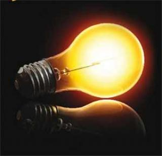 صور موضوع حول الكهرباء وفوايدها