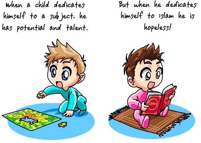 صوره موضوع انجليزي عن الاطفال