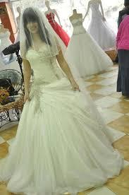 صور تفسير حلم الزواج