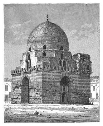 صور بحث عن اشهر خطباء العرب فى العصر الجاهلى