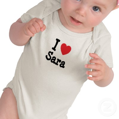 صور معنى اسم ساره