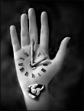 صور موضوع تعبير عن وقت الفراغ