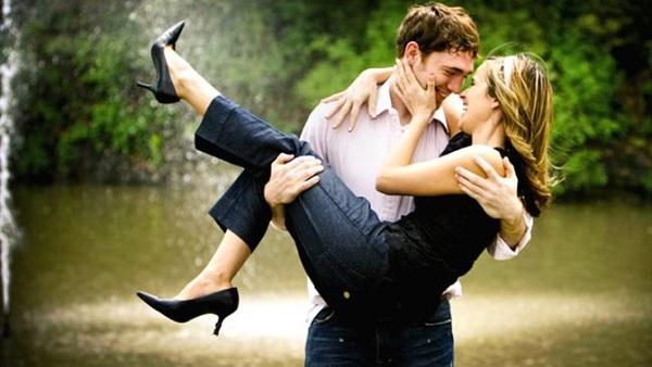 صور كيف استطيع ان اجعل حبيبي يحبني اكثر