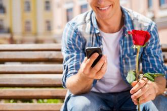 صور كيف يتخيل الرجل حبيبته