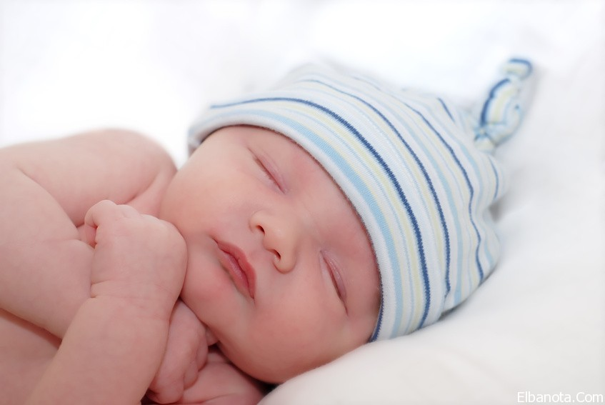 صور دعية رائعة لتيسير الولادة