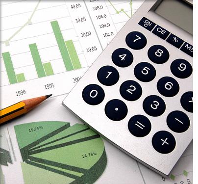 صور تعريف محاسبة البنوك