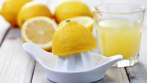 بالصور فائدة الكمون وشرائح الليمون 20160718 4321