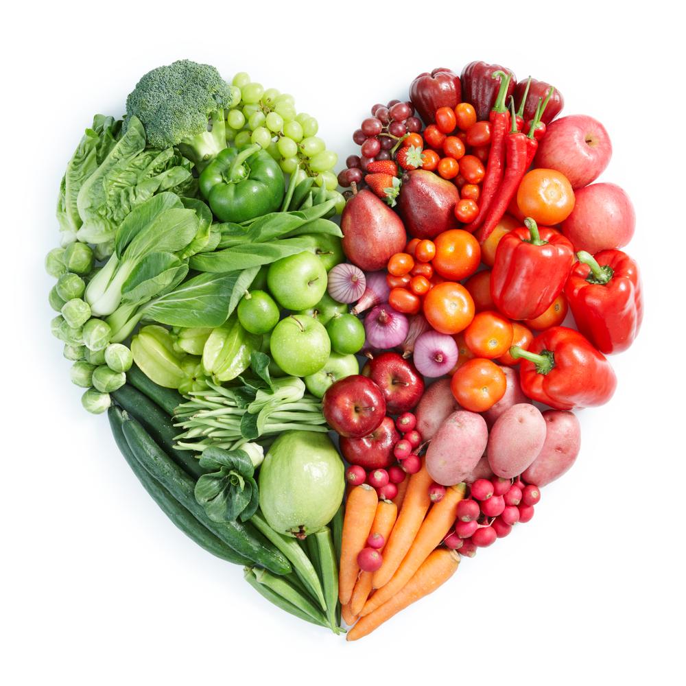 صور علاج الزائدة الدودية بالاكل