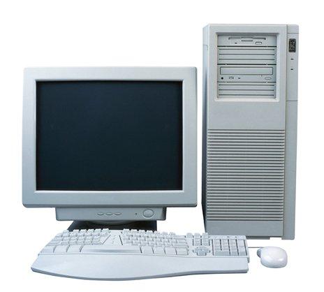 صور عبارات لكيفية استخدام الكمبيوتر