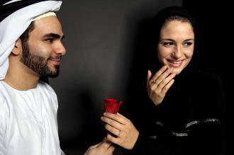 صور الزواج في الشعر الجاهلي