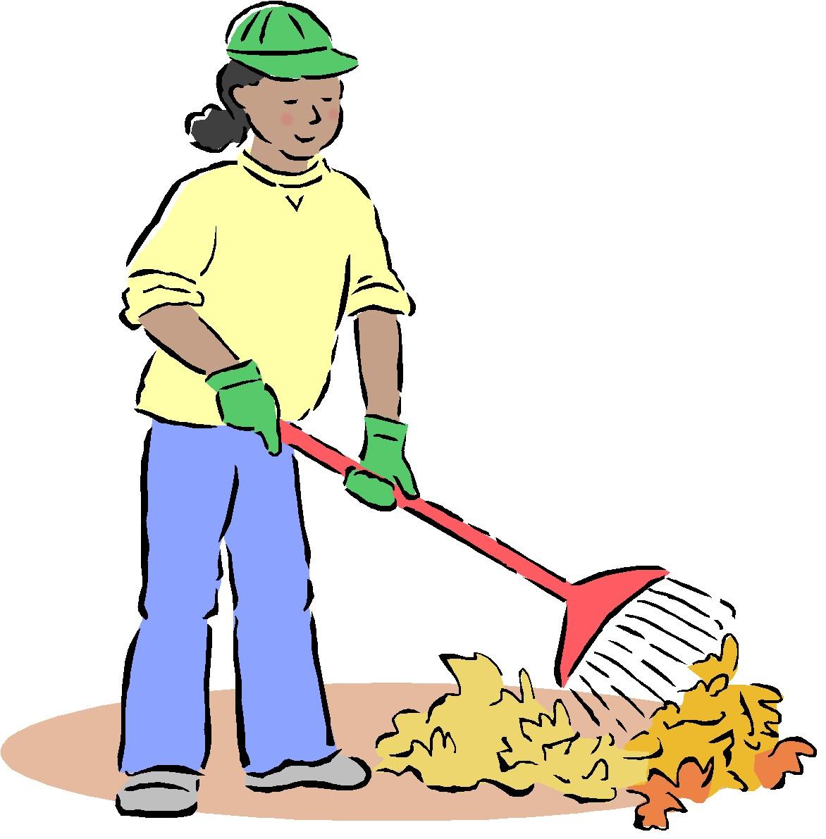 صور موضوع عن النظافة واهميتها