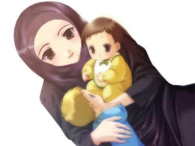 صور مقالات عن الام كلام عن امي الحبيبه