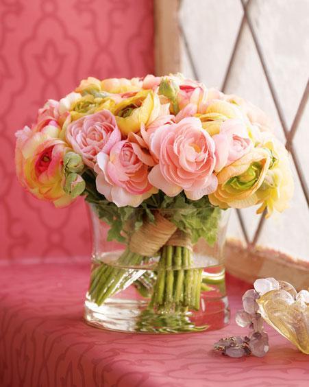 صورة موضوع انجليزي عن الورد