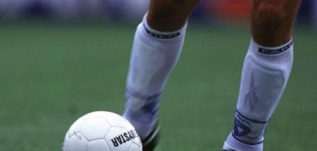 صورة موضوع كرة القدم