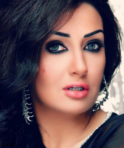 صور صور غادة عبد الرازق , الفنانه غاده عبد الرازاق