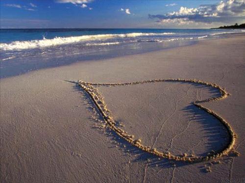 صور اجمل ما قيل في حب الارض