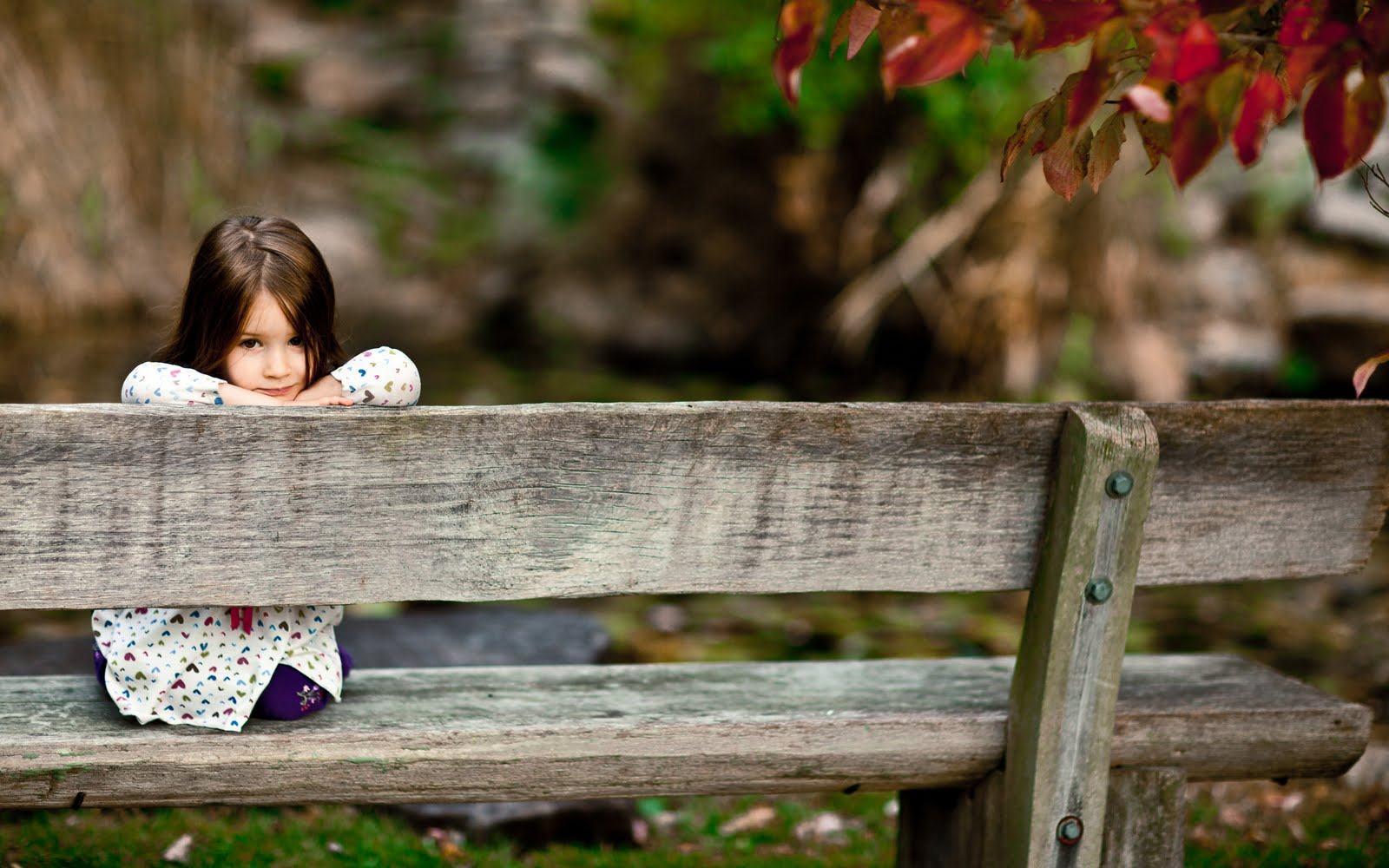 مجموعة صور مكتوب عليها عبارات محزنة للبنات 2019,صور بنات حزينة رومانسية , صور عليها كلمات و جمل حزينة 2019_1390307717_607.