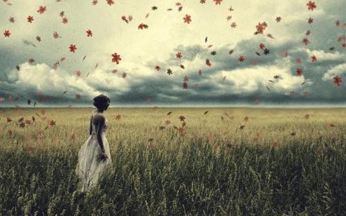 مجموعة صور مكتوب عليها عبارات محزنة للبنات 2019,صور بنات حزينة رومانسية , صور عليها كلمات و جمل حزينة 2019_1390307714_915.