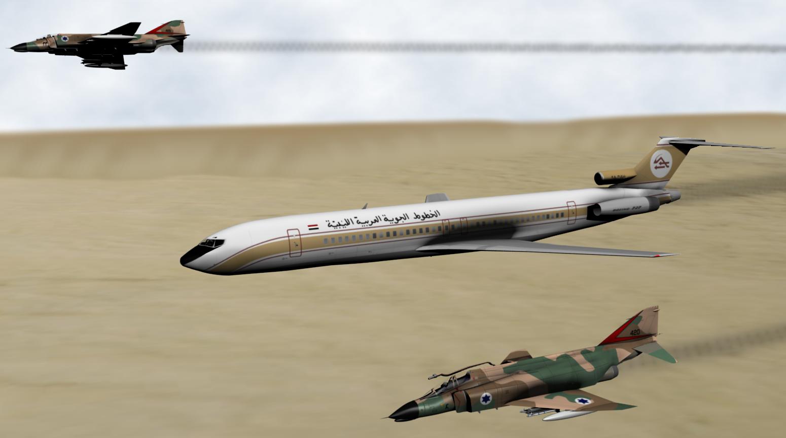صور الخطوط الجوية الليبية مواعيد الرحلات , الخطوط الجوية لليبيا