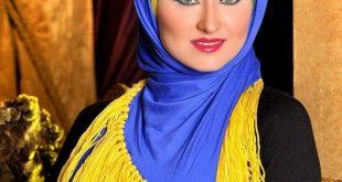 اجمل الصور بنات في مصر