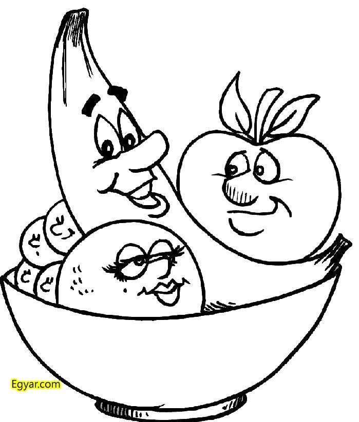 صورة رسومات بسيطة للاطفال