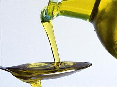 صور فوائد زيت الزيتون , مع اهم الوصفات بستخدامه