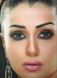 صورة صور غادة عبد الرازق , الفنانه غاده عبد الرازاق