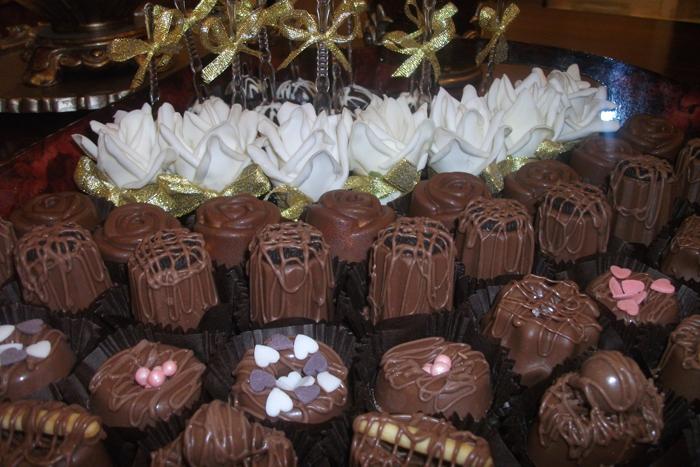 صوره حلويات سعودية , احلي الحلويات السعوديه