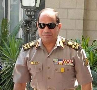 صور صورعبد الفتاح السيسى , رئيس مصر عبد الفتاح السيسى