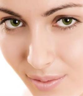 صور من فوايد النعناع للبشرة , كيف تجعلين وجهك صافى باستخدامه