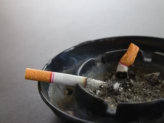 صوره مفهوم التدخين