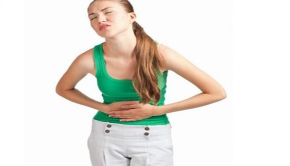 صور التقلصات المغص اعراض الحمل