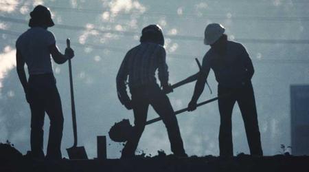 صورة شعر عن العمل والعمال