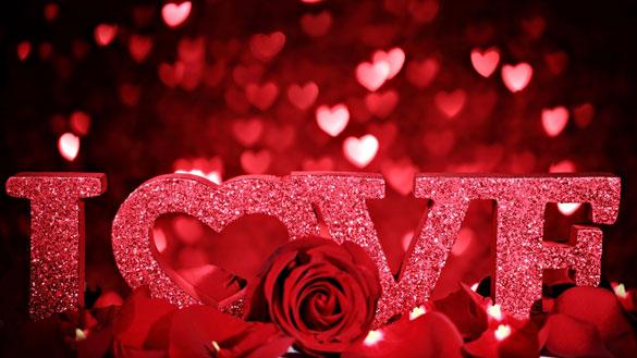 صور كلام عن الحب جميل جدا