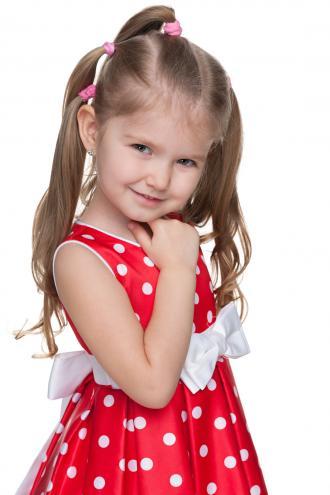 http://new-all.1.top-new.co/images/5/5e96ccf5ccb1c4f856437a06a33af9ec.jpg