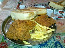 صور انواع دجاج