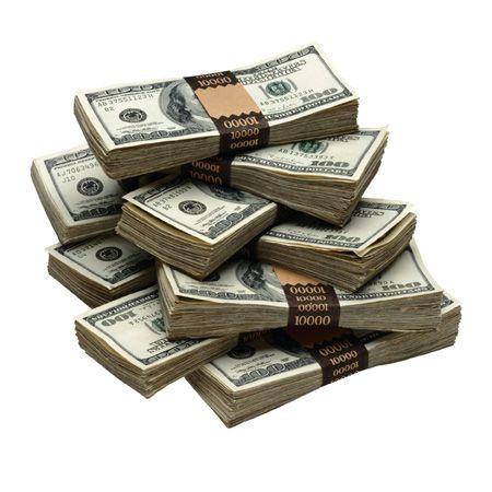 صور وظيفة المال في الاسلام