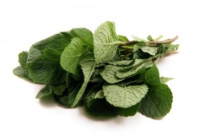 صورة النباتات لعلاج الامساك