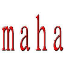صورة ما معنى اسم مها