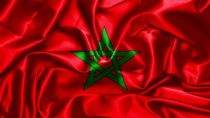 صور موضوع عن حب الوطن المغرب