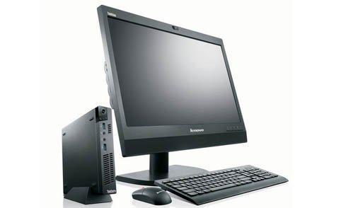 صور تعريف الحاسوب