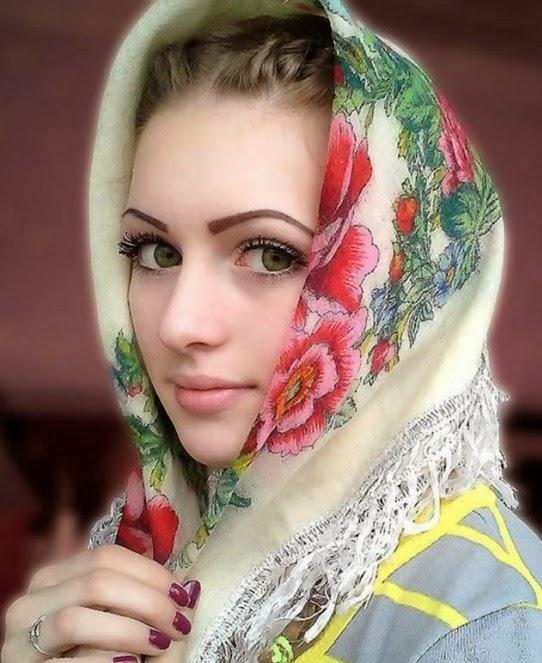 صور كيف اصبح جميلة الوجه