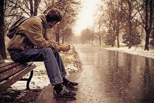 صور صور شباب حزينه