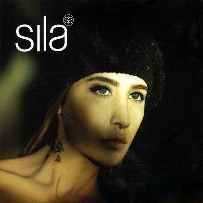 صور ما معنى اسم سيلا